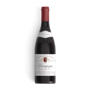 Francois Confuron Gindre Bourgogne