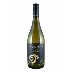 Indomita Varietal Chardonnay