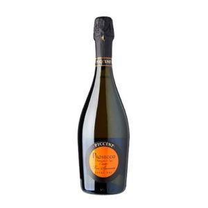 畢旗利酒莊 佳釀氣泡酒 Piccini Prosecco Extra Dry