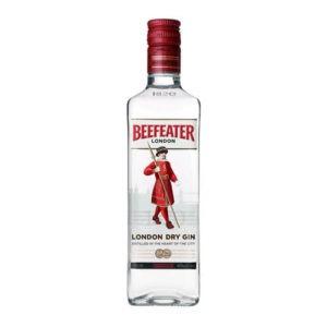 英人 琴酒 Beefeater London Dry Gin