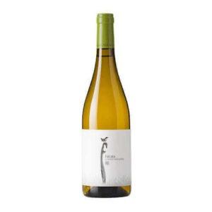 天堂鳥白酒 Pago Casa Gran Falcata
