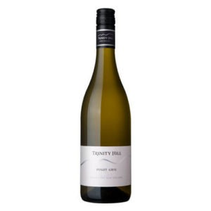 Trinity Hill Hawkes Bay Pinot Gris