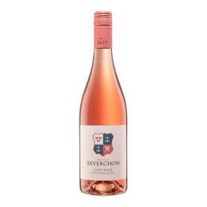 Reverchon Pinot Noir Rose