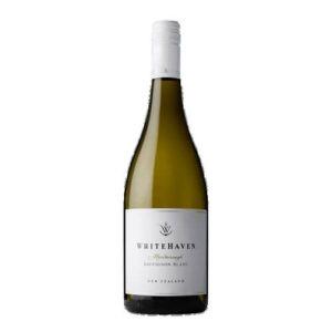 紐西蘭懷得天堂 白蘇維濃白酒 Whitehaven Sauvignon Blanc